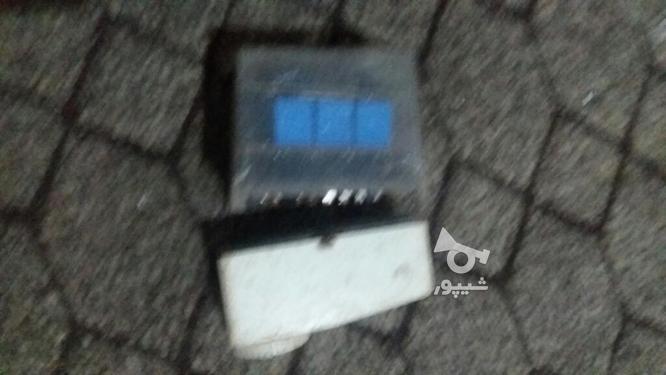 فروش کلیدوتدمستادمشعل گازایلی وبرقی در گروه خرید و فروش صنعتی، اداری و تجاری در مازندران در شیپور-عکس2