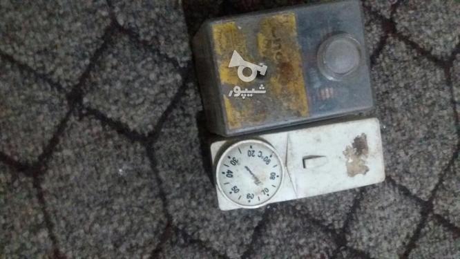 فروش کلیدوتدمستادمشعل گازایلی وبرقی در گروه خرید و فروش صنعتی، اداری و تجاری در مازندران در شیپور-عکس1