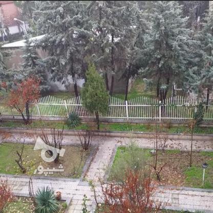 فروش آپارتمان 164 متر در شهرک غرب در گروه خرید و فروش املاک در تهران در شیپور-عکس4