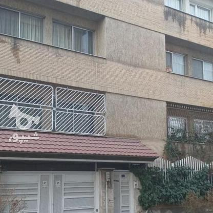 فروش آپارتمان 164 متر در شهرک غرب در گروه خرید و فروش املاک در تهران در شیپور-عکس2