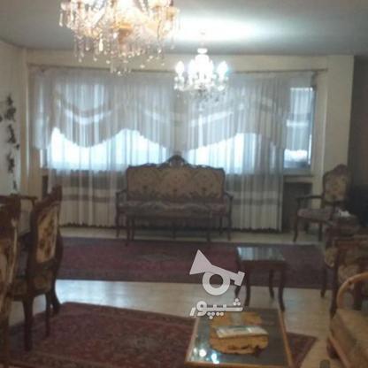 فروش آپارتمان 164 متر در شهرک غرب در گروه خرید و فروش املاک در تهران در شیپور-عکس3