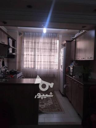 فروش آپارتمان 60 متر در سلسبیل در گروه خرید و فروش املاک در تهران در شیپور-عکس8