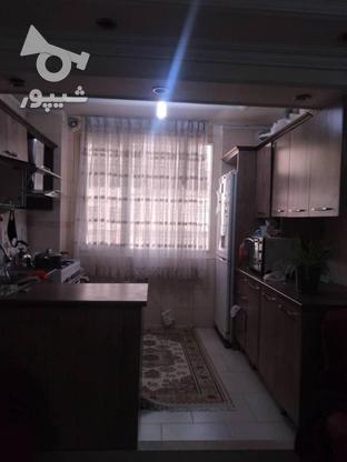 فروش آپارتمان 60 متر در سلسبیل در گروه خرید و فروش املاک در تهران در شیپور-عکس7