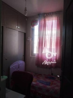 فروش آپارتمان 60 متر در سلسبیل در گروه خرید و فروش املاک در تهران در شیپور-عکس4