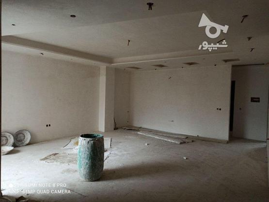 فروش آپارتمان ۱۱۰متری نوساز مهمانسرا در گروه خرید و فروش املاک در مازندران در شیپور-عکس2