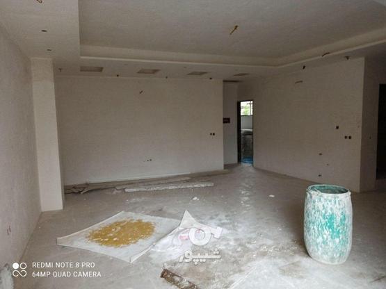 فروش آپارتمان ۱۱۰متری نوساز مهمانسرا در گروه خرید و فروش املاک در مازندران در شیپور-عکس1