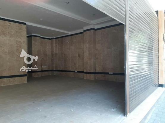 مغازه 90 متری در ابن بابویه شهرری  در گروه خرید و فروش املاک در تهران در شیپور-عکس3