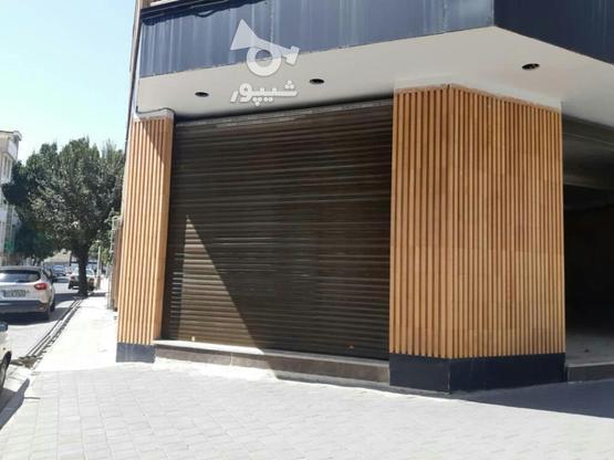 مغازه 90 متری در ابن بابویه شهرری  در گروه خرید و فروش املاک در تهران در شیپور-عکس1