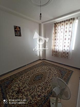72 متر آپارتمان بندرکیاشهر  در گروه خرید و فروش املاک در گیلان در شیپور-عکس2