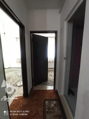 72 متر آپارتمان بندرکیاشهر  در گروه خرید و فروش املاک در گیلان در شیپور-عکس3