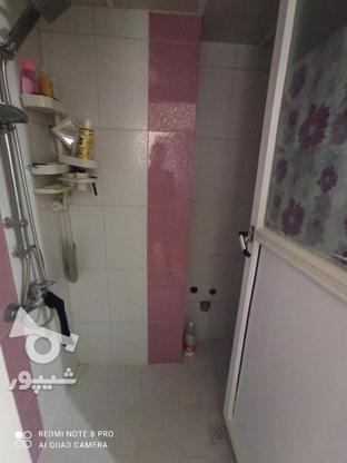 72 متر آپارتمان بندرکیاشهر  در گروه خرید و فروش املاک در گیلان در شیپور-عکس7