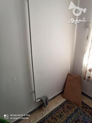 72 متر آپارتمان بندرکیاشهر  در گروه خرید و فروش املاک در گیلان در شیپور-عکس6