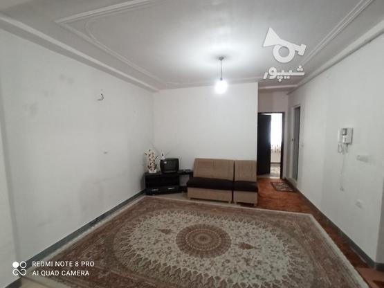 72 متر آپارتمان بندرکیاشهر  در گروه خرید و فروش املاک در گیلان در شیپور-عکس4