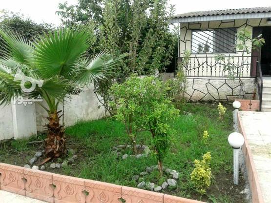 ویلای 280متری محموداباد در گروه خرید و فروش املاک در مازندران در شیپور-عکس2