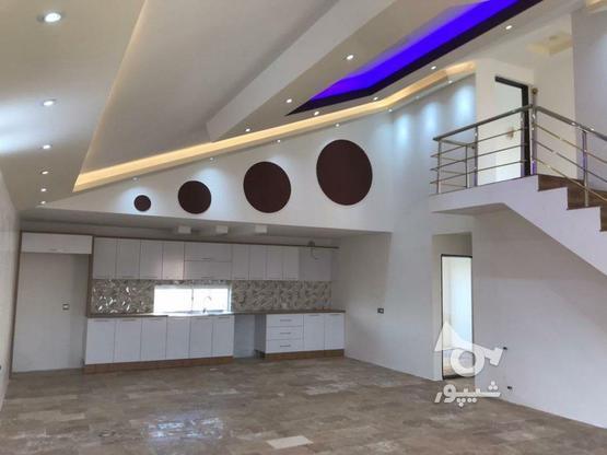 فروش ویلا 280 متر لاکچری  در آستارا در گروه خرید و فروش املاک در گیلان در شیپور-عکس4