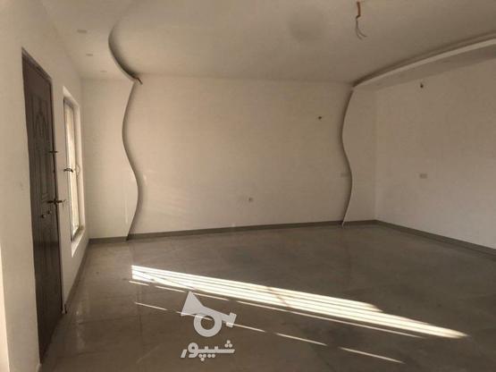 فروش ویلا 280 متر لاکچری  در آستارا در گروه خرید و فروش املاک در گیلان در شیپور-عکس1