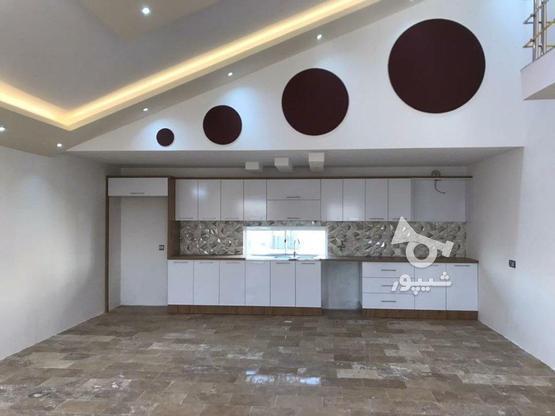 فروش ویلا 280 متر لاکچری  در آستارا در گروه خرید و فروش املاک در گیلان در شیپور-عکس9