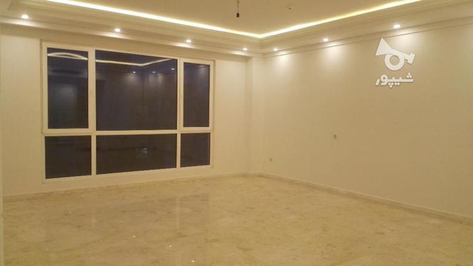 فروش آپارتمان 185 متر در دروس در گروه خرید و فروش املاک در تهران در شیپور-عکس1