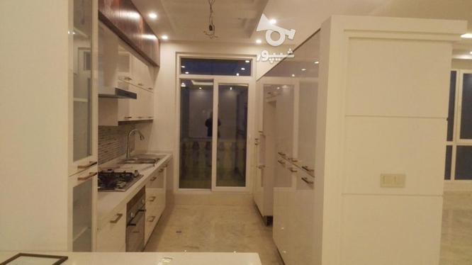 فروش آپارتمان 185 متر در دروس در گروه خرید و فروش املاک در تهران در شیپور-عکس2