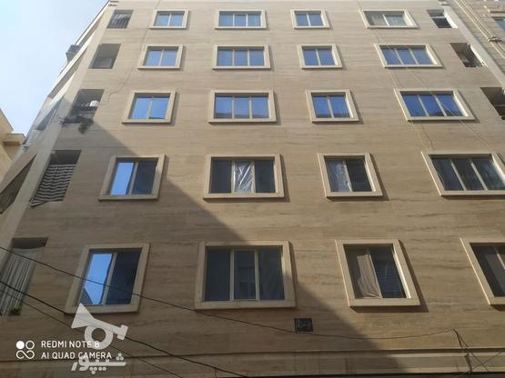 65متری / شیک و خوش نقشه/ 24متری میثم  در گروه خرید و فروش املاک در تهران در شیپور-عکس1