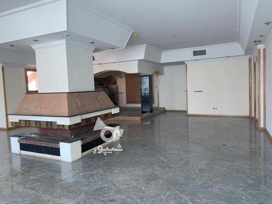 فروش آپارتمان 252 متر در زعفرانیه در گروه خرید و فروش املاک در تهران در شیپور-عکس4