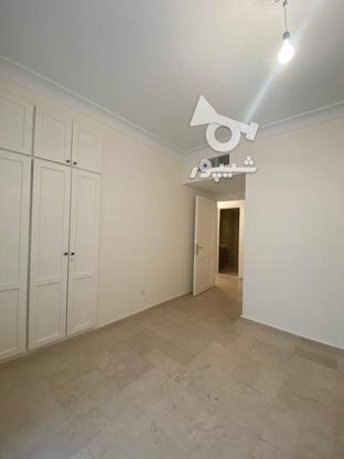 فروش آپارتمان 252 متر در زعفرانیه در گروه خرید و فروش املاک در تهران در شیپور-عکس6