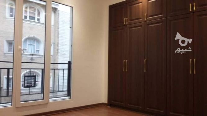 فروش آپارتمان 252 متر در زعفرانیه در گروه خرید و فروش املاک در تهران در شیپور-عکس1