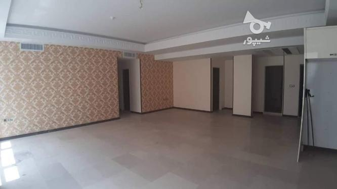 فروش آپارتمان 252 متر در زعفرانیه در گروه خرید و فروش املاک در تهران در شیپور-عکس5