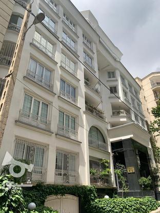 فروش آپارتمان 252 متر در زعفرانیه در گروه خرید و فروش املاک در تهران در شیپور-عکس7