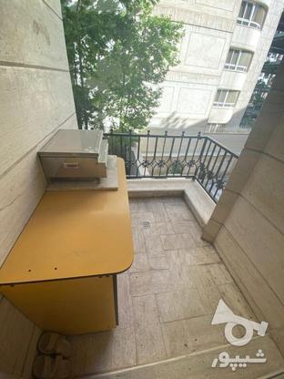 فروش آپارتمان 252 متر در زعفرانیه در گروه خرید و فروش املاک در تهران در شیپور-عکس3