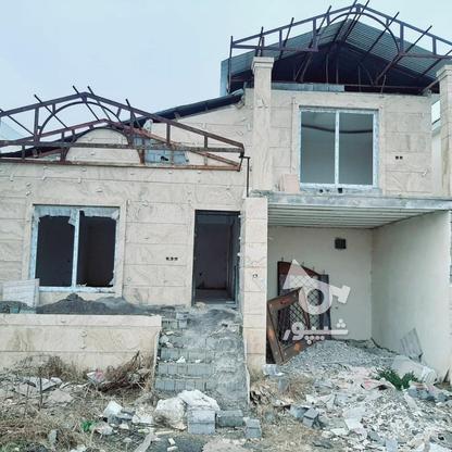 فروش  ویلا 270 متری در گروه خرید و فروش املاک در مازندران در شیپور-عکس2