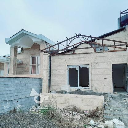 فروش  ویلا 270 متری در گروه خرید و فروش املاک در مازندران در شیپور-عکس1