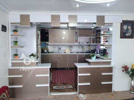 فروش ویلا 700 متر در رضوانشهر در گروه خرید و فروش املاک در گیلان در شیپور-عکس5