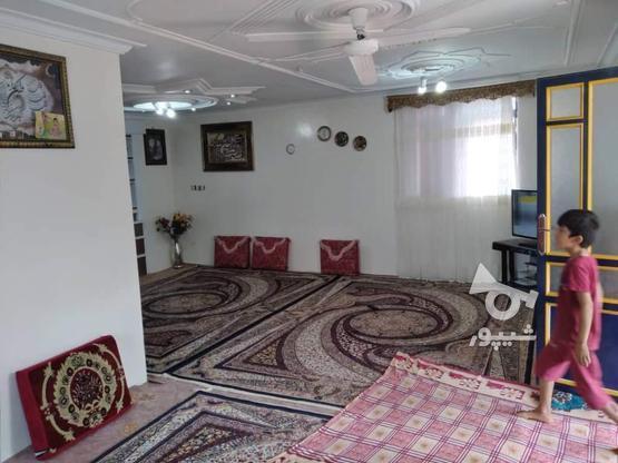 فروش ویلا 700 متر در رضوانشهر در گروه خرید و فروش املاک در گیلان در شیپور-عکس3