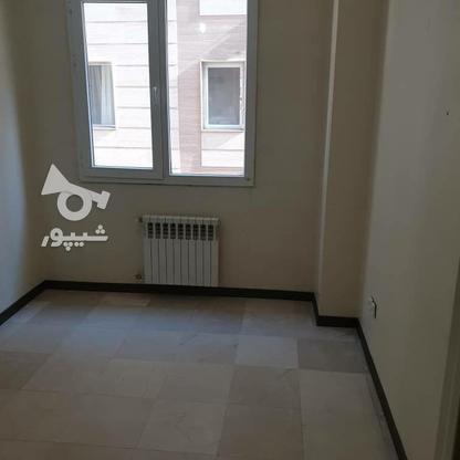 اجاره آپارتمان 55 متر در تهرانپارس غربی در گروه خرید و فروش املاک در تهران در شیپور-عکس3