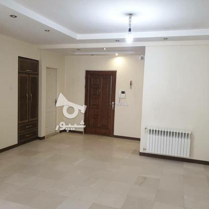 اجاره آپارتمان 55 متر در تهرانپارس غربی در گروه خرید و فروش املاک در تهران در شیپور-عکس1