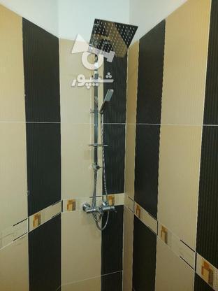 اجاره آپارتمان 110 متر در کامرانیه در گروه خرید و فروش املاک در تهران در شیپور-عکس12