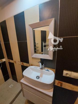 اجاره آپارتمان 110 متر در کامرانیه در گروه خرید و فروش املاک در تهران در شیپور-عکس13