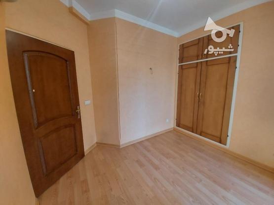 اجاره آپارتمان 110 متر در کامرانیه در گروه خرید و فروش املاک در تهران در شیپور-عکس8