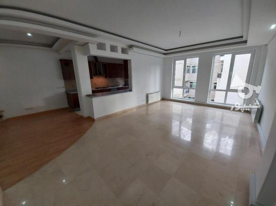 اجاره آپارتمان 110 متر در کامرانیه در گروه خرید و فروش املاک در تهران در شیپور-عکس6