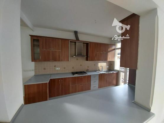 اجاره آپارتمان 110 متر در کامرانیه در گروه خرید و فروش املاک در تهران در شیپور-عکس5