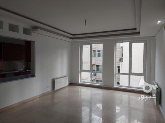 اجاره آپارتمان 110 متر در کامرانیه در گروه خرید و فروش املاک در تهران در شیپور-عکس4