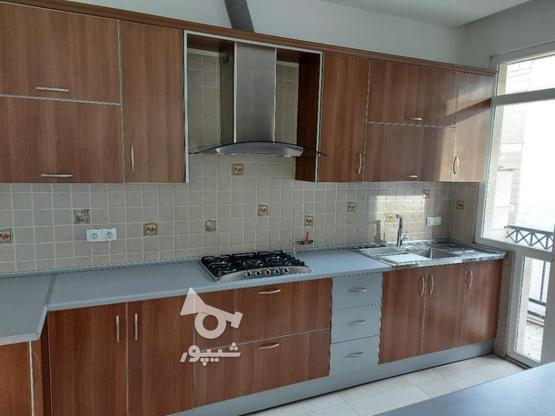 اجاره آپارتمان 110 متر در کامرانیه در گروه خرید و فروش املاک در تهران در شیپور-عکس15