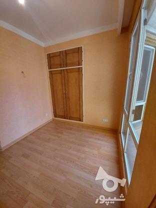 اجاره آپارتمان 110 متر در کامرانیه در گروه خرید و فروش املاک در تهران در شیپور-عکس14