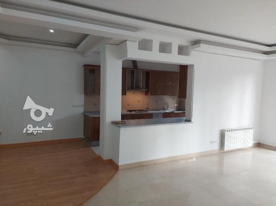 اجاره آپارتمان 110 متر در کامرانیه در گروه خرید و فروش املاک در تهران در شیپور-عکس3