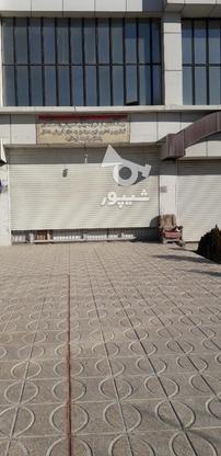 فروش اداری 100 متر در اندیشه در گروه خرید و فروش املاک در تهران در شیپور-عکس9