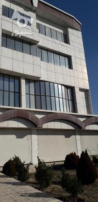 فروش اداری 100 متر در اندیشه در گروه خرید و فروش املاک در تهران در شیپور-عکس8