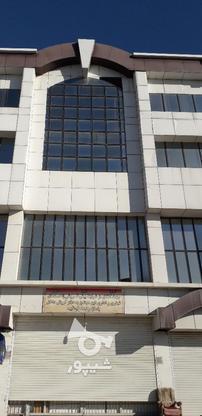 فروش اداری 100 متر در اندیشه در گروه خرید و فروش املاک در تهران در شیپور-عکس6