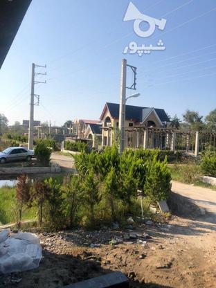 فروش ویلا 310 متر در ایزدشهر در گروه خرید و فروش املاک در مازندران در شیپور-عکس9