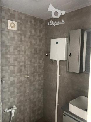 فروش ویلا 310 متر در ایزدشهر در گروه خرید و فروش املاک در مازندران در شیپور-عکس12